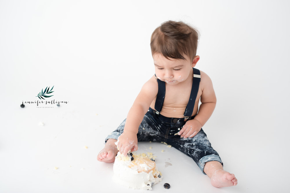 dartmouth cakesmash baby photographer -407.jpg