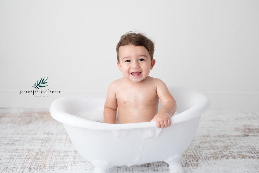 dartmouth cakesmash baby photographer -402-3.jpg
