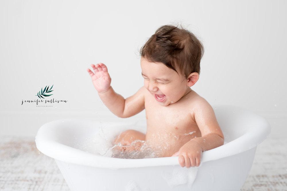 dartmouth cakesmash baby photographer -404-3.jpg