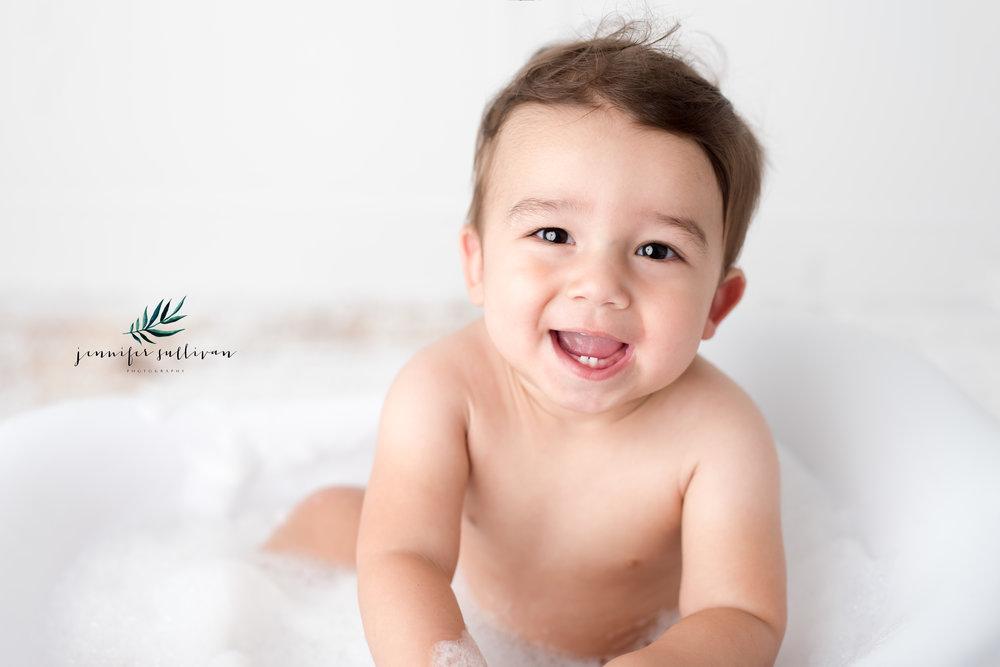 dartmouth cakesmash baby photographer -408.jpg
