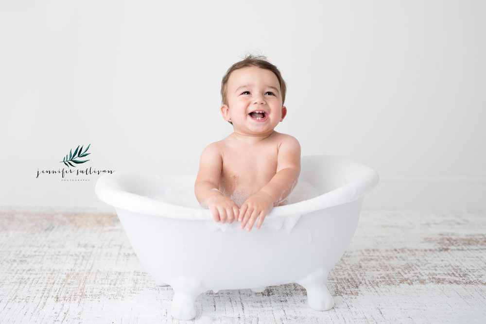 dartmouth cakesmash baby photographer -409.jpg