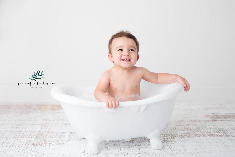 dartmouth cakesmash baby photographer -410.jpg