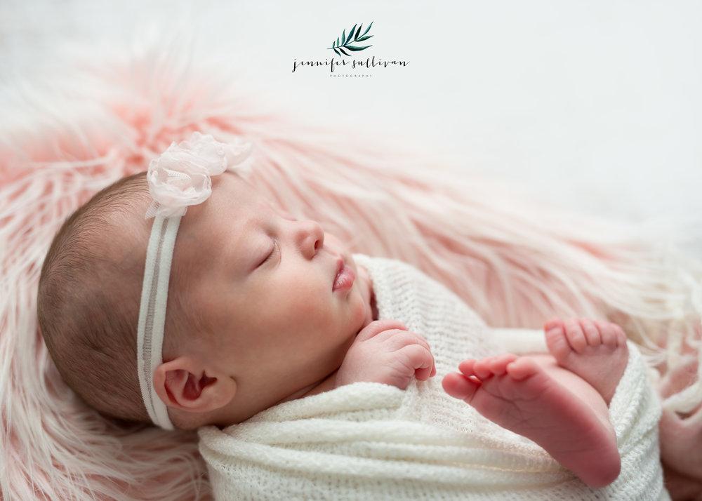 dartmouth newborn family photographer -400-4.jpg