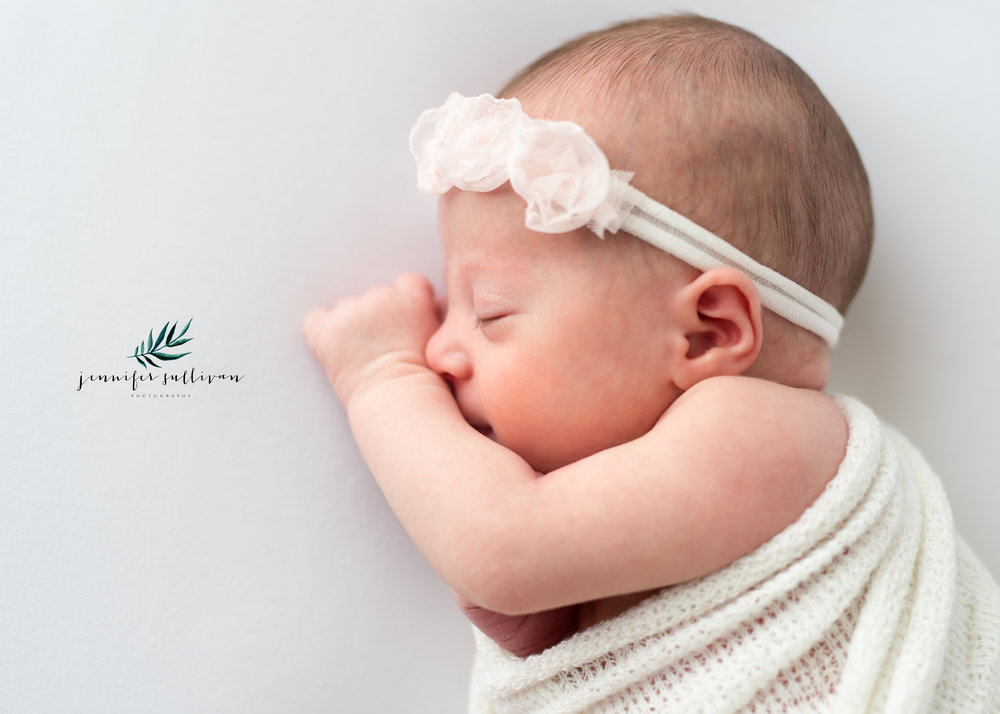 dartmouth newborn family photographer -400-7.jpg