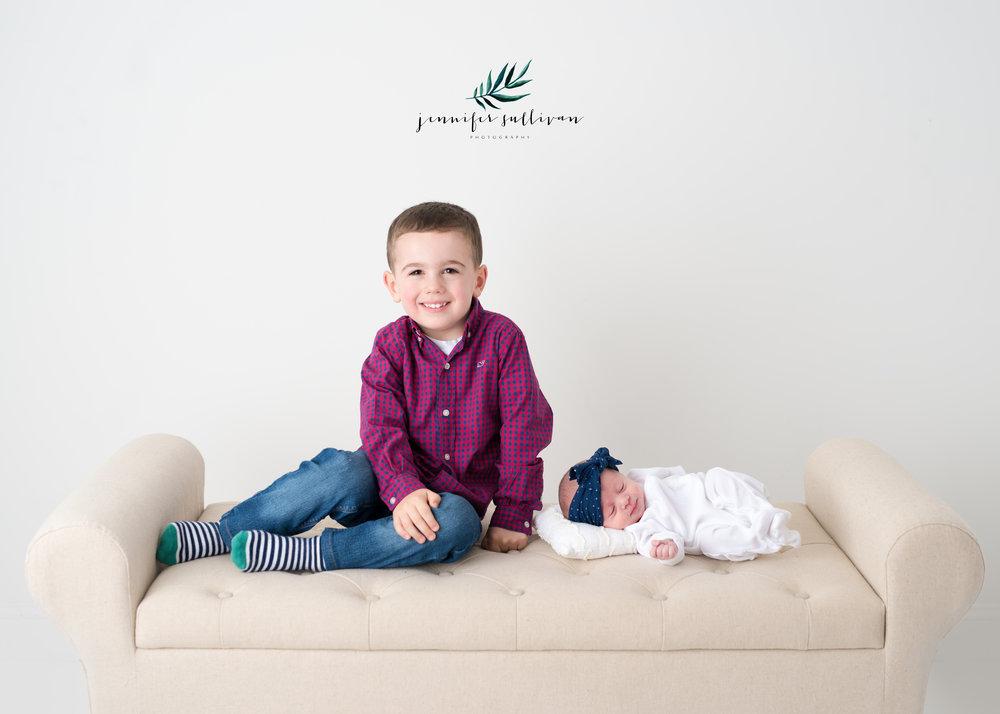 dartmouth newborn family photographer -400-8.jpg