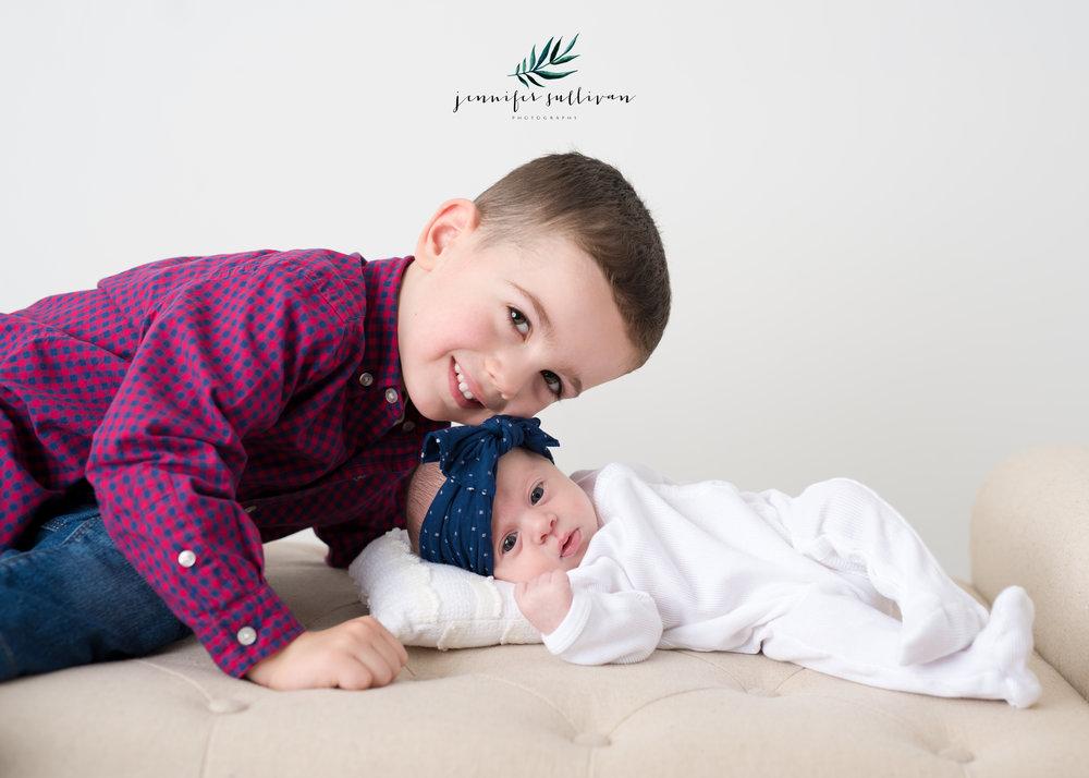 dartmouth newborn family photographer -400-9.jpg