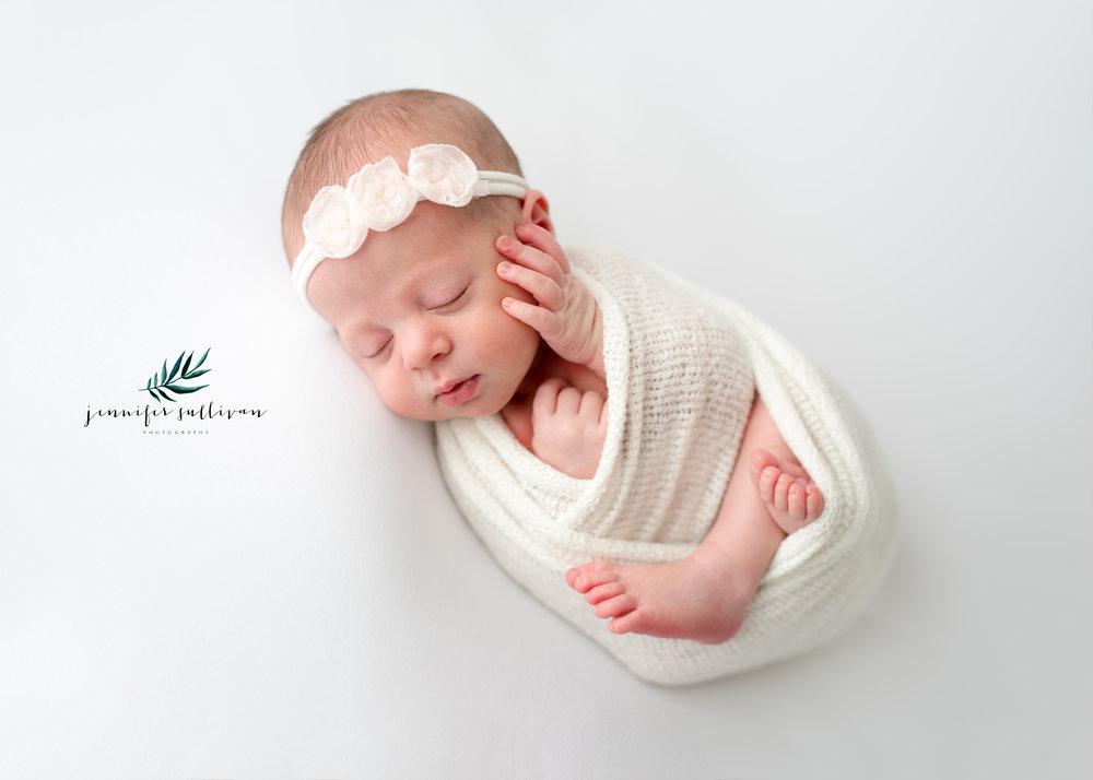 dartmouth newborn family photographer -400-13.jpg