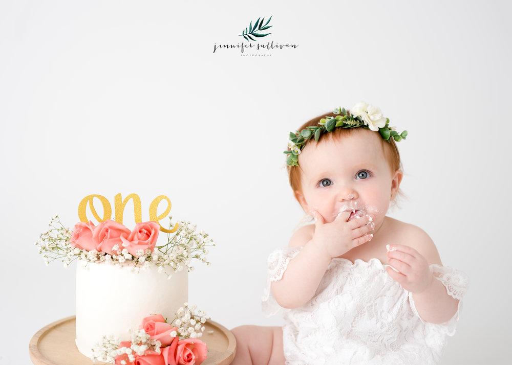 dartmouth massachusetts baby photographer -400-4.jpg
