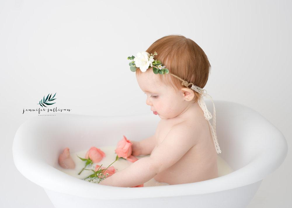 dartmouth massachusetts baby photographer -400-7.jpg