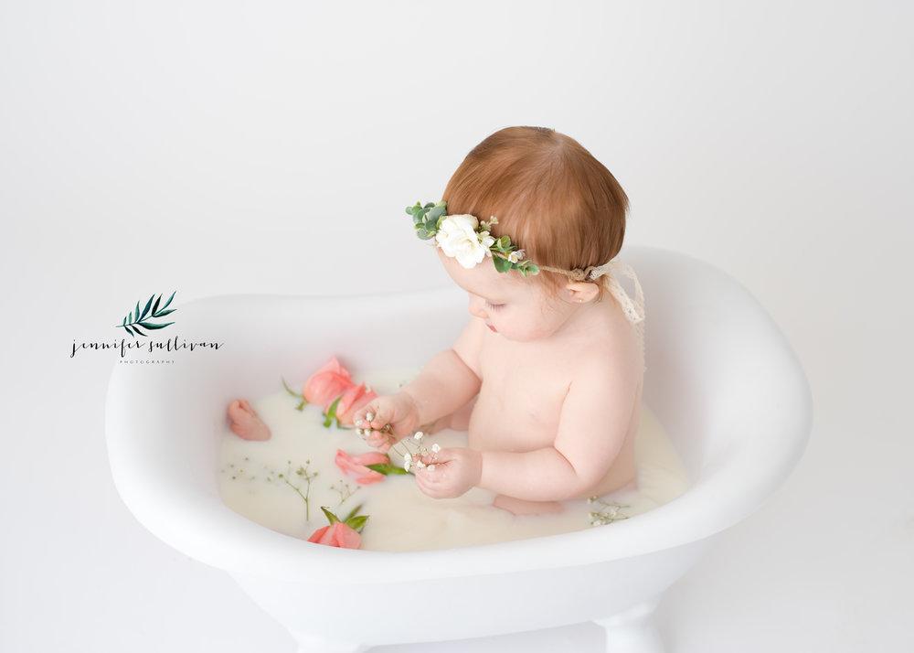 dartmouth massachusetts baby photographer -400-9.jpg