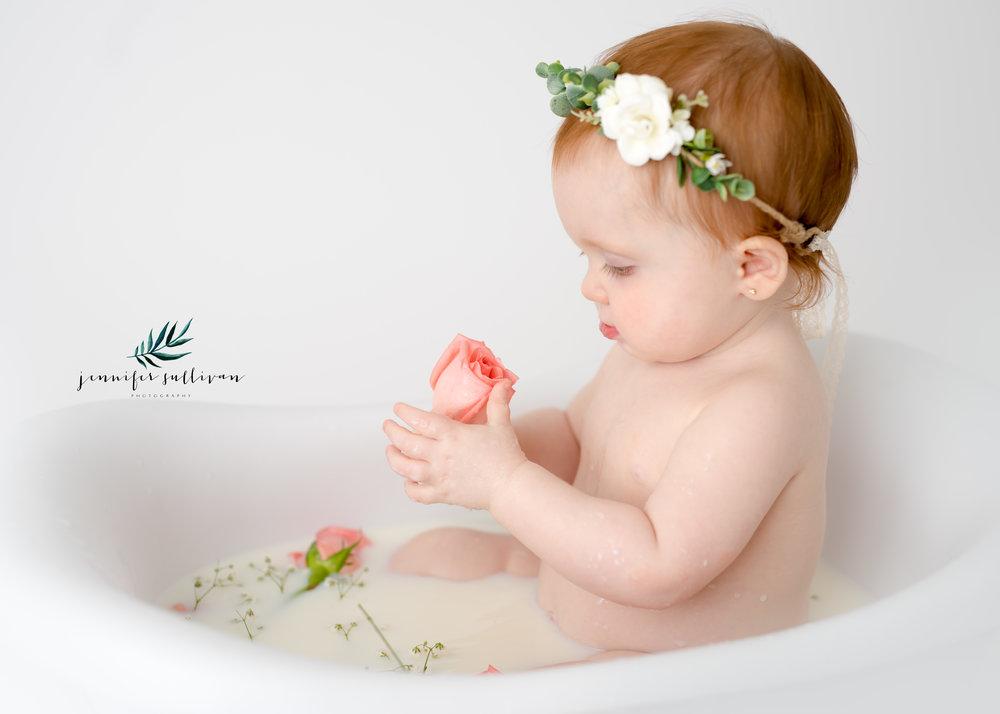 dartmouth massachusetts baby photographer -400-11.jpg