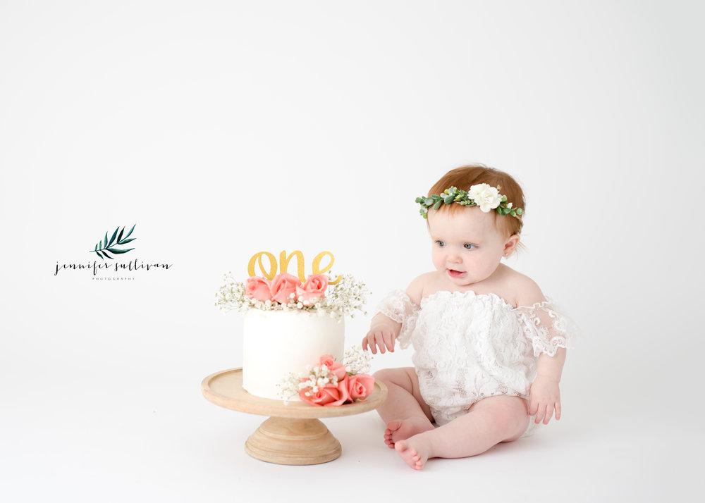 dartmouth massachusetts baby photographer -402.jpg