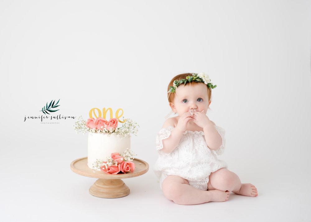 dartmouth massachusetts baby photographer -403.jpg