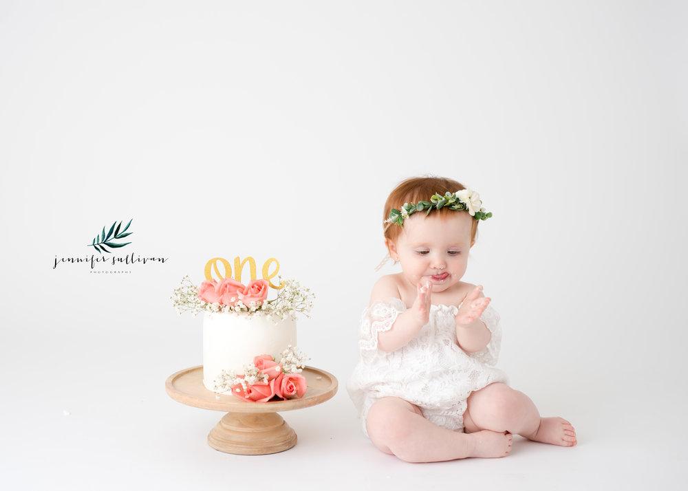 dartmouth massachusetts baby photographer -404.jpg
