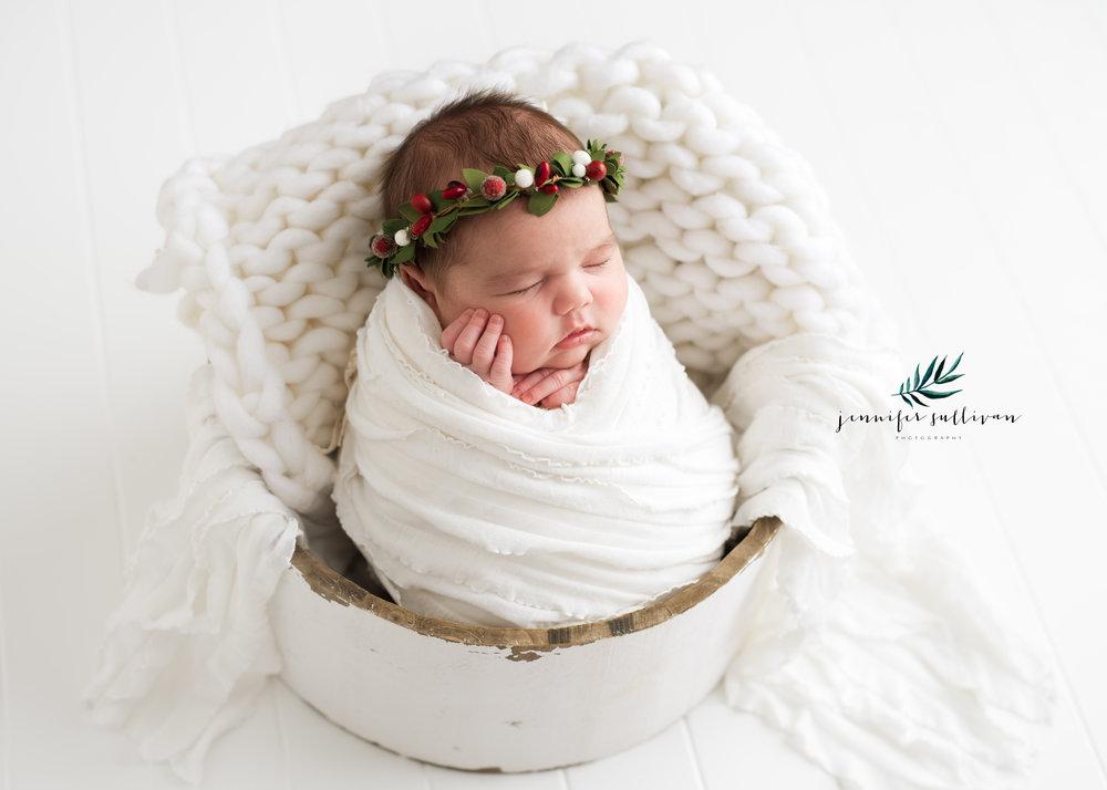dartmouth massachusetts newborn photographer -400-3.jpg