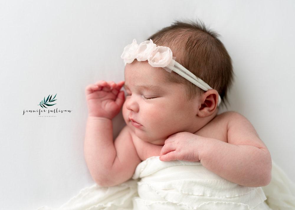dartmouth massachusetts newborn photographer -400-11.jpg