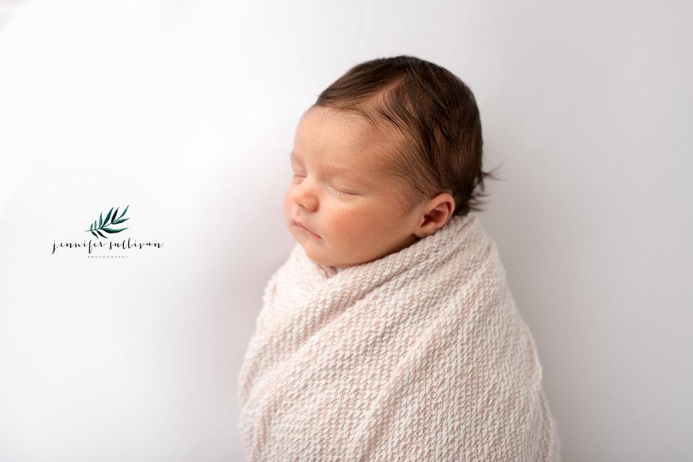 dartmouth baby photographer newborn-400-2.jpg