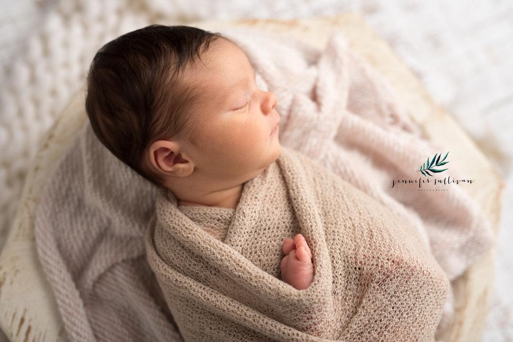 dartmouth baby photographer newborn-400-4.jpg