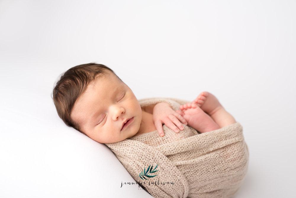 dartmouth baby photographer newborn-400-7.jpg
