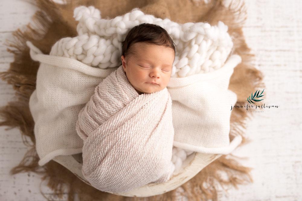 dartmouth baby photographer newborn-400.jpg