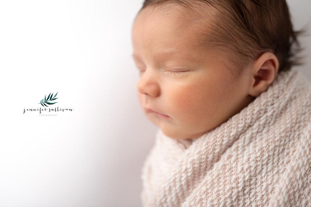 dartmouth baby photographer newborn-401-2.jpg