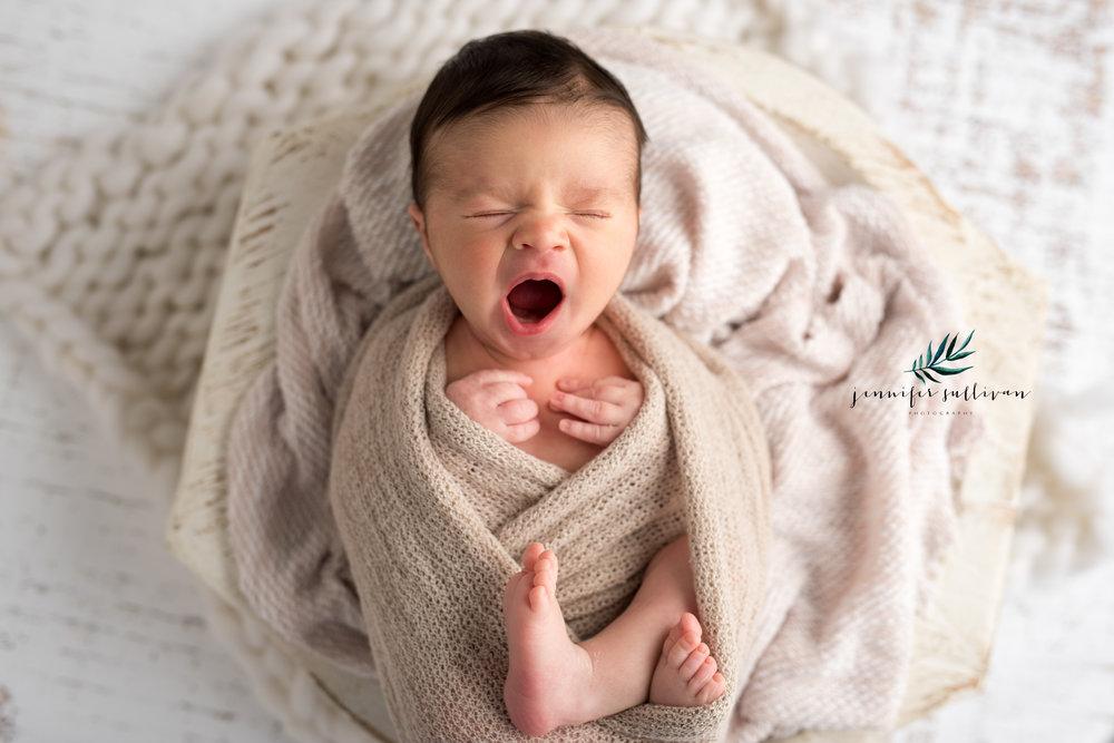 dartmouth baby photographer newborn-402-3.jpg