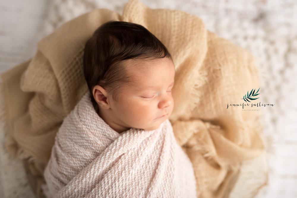 dartmouth baby photographer newborn-402.jpg
