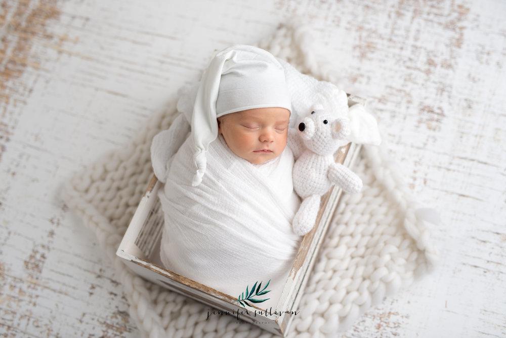 dartmouth baby photographer newborn-403-2.jpg