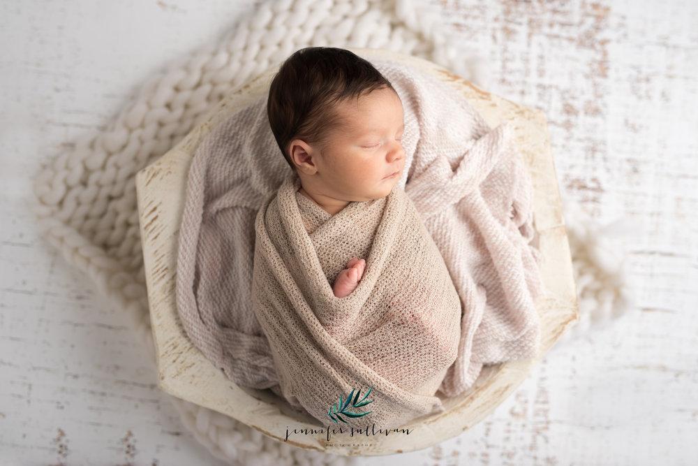 dartmouth baby photographer newborn-404.jpg