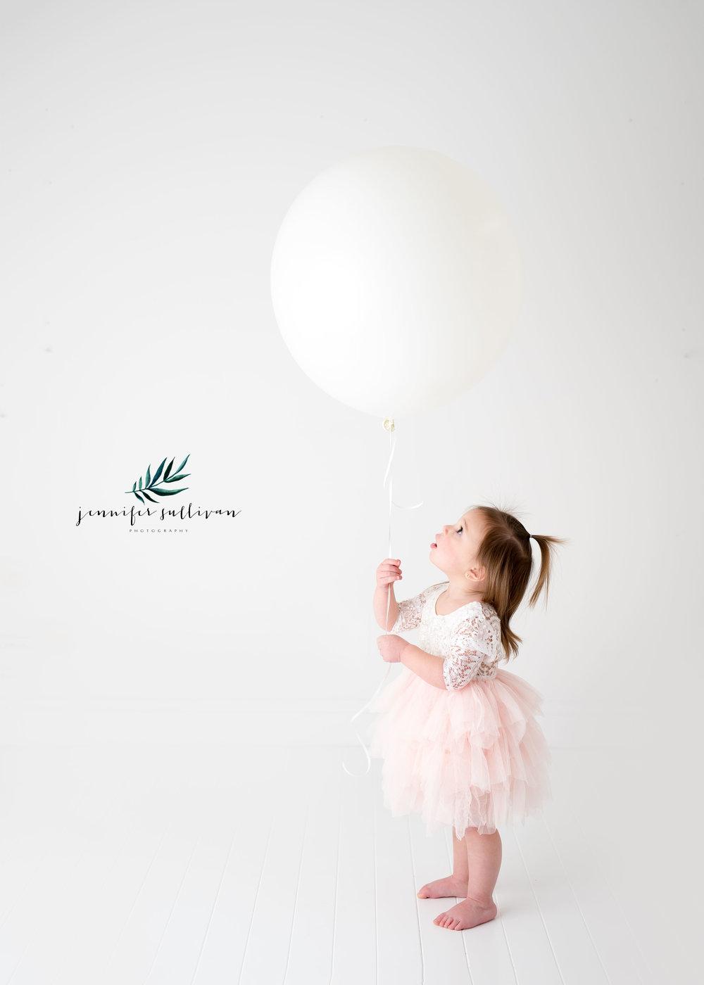 padanaram baby photographer-400-3.jpg