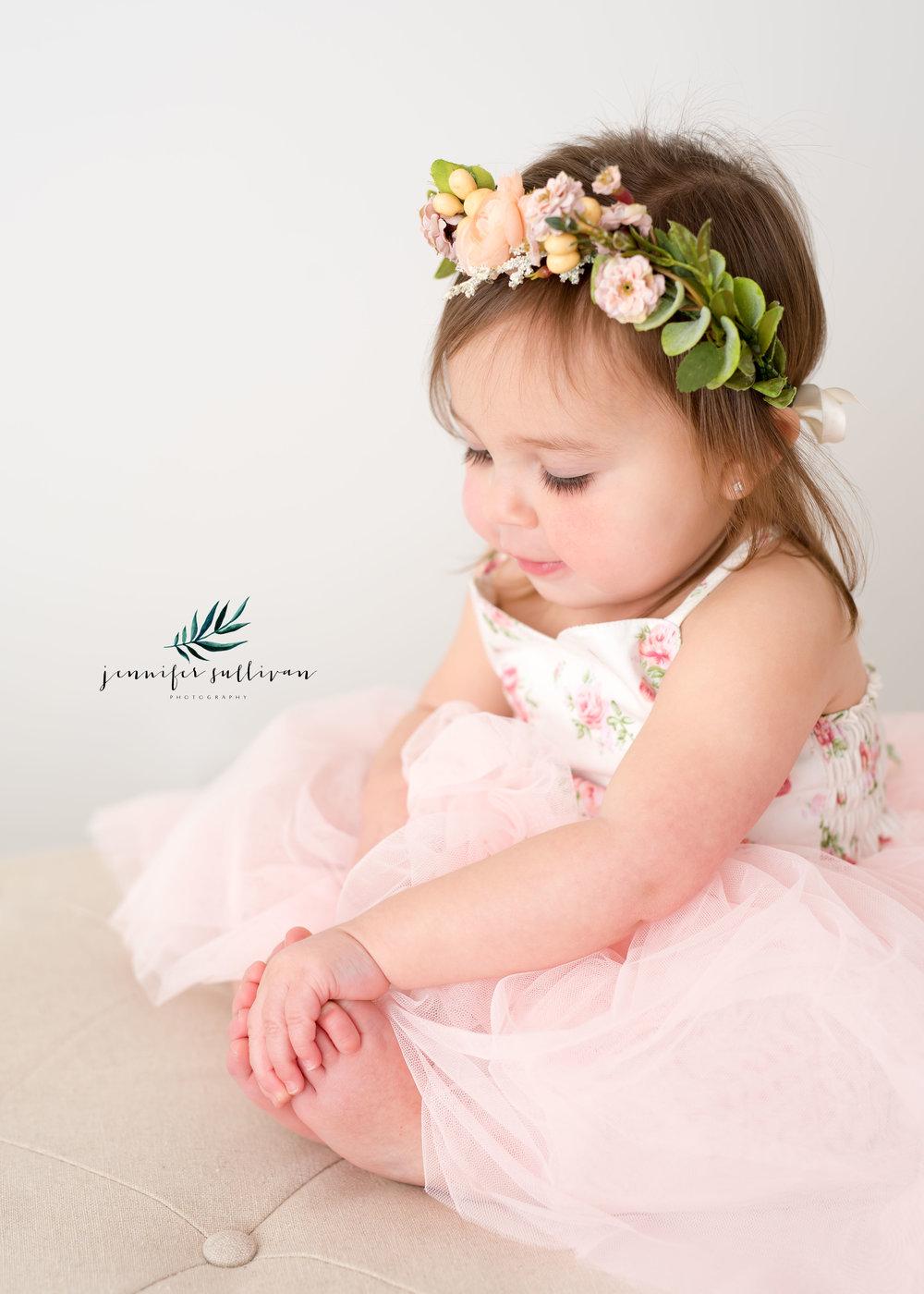 padanaram baby photographer-400-2.jpg