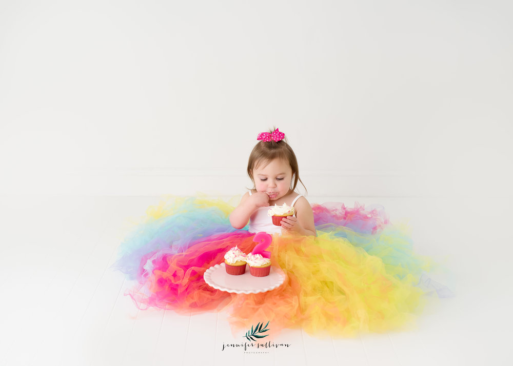 padanaram baby photographer-400-7.jpg