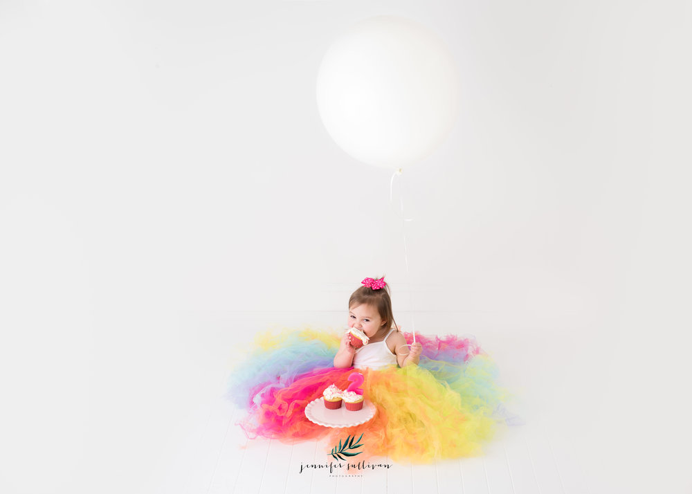 padanaram baby photographer-400-8.jpg