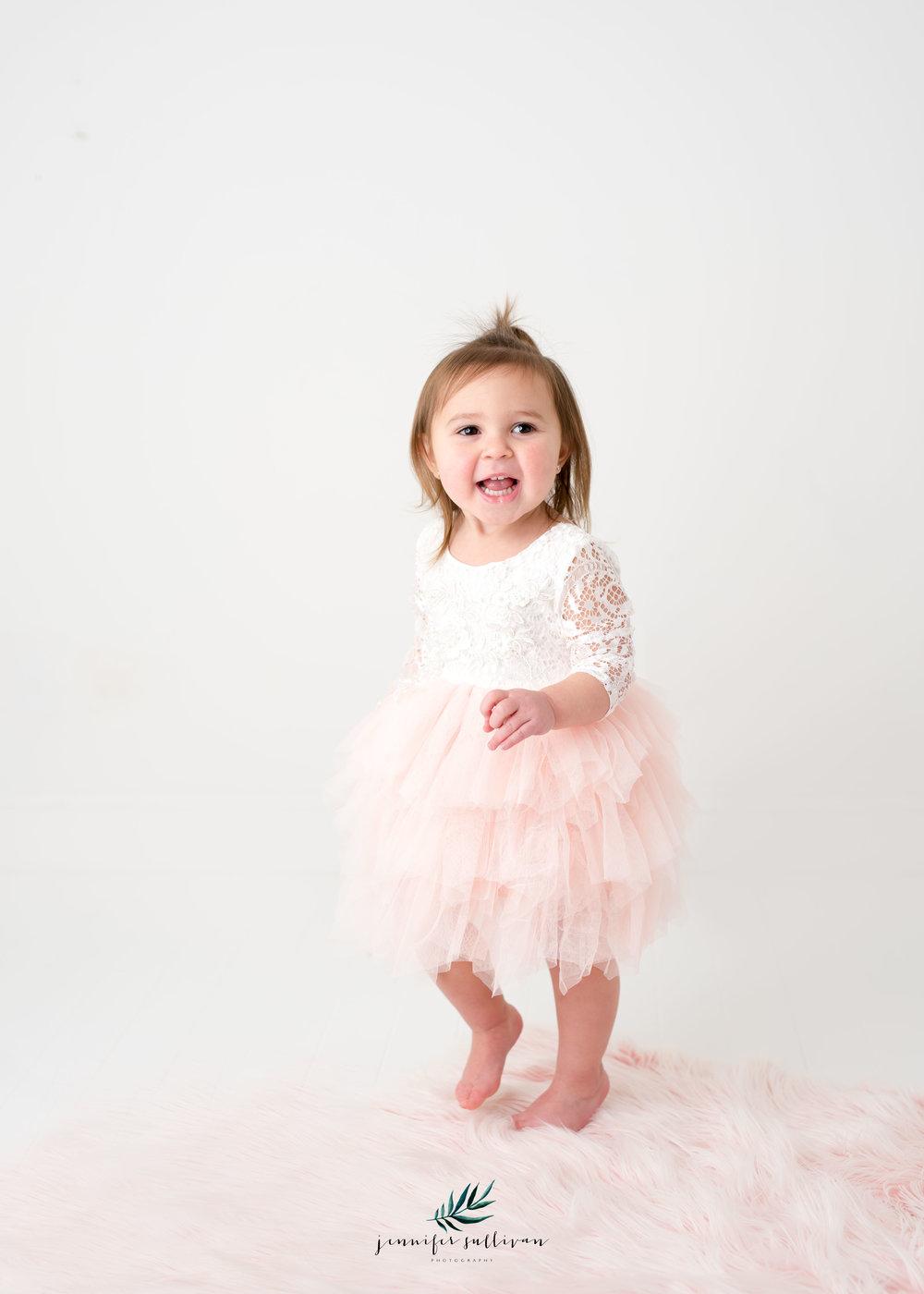 padanaram baby photographer-400-10.jpg