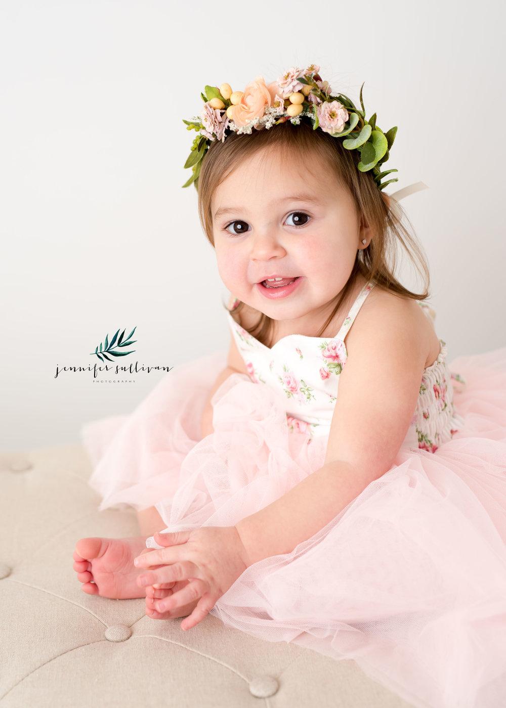 padanaram baby photographer-400.jpg