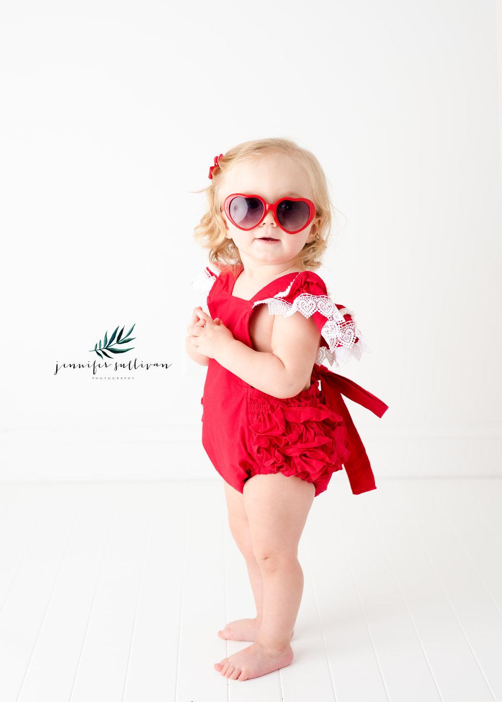 DARTMOUTH baby PHOTOGRAPHER-400-3.jpg