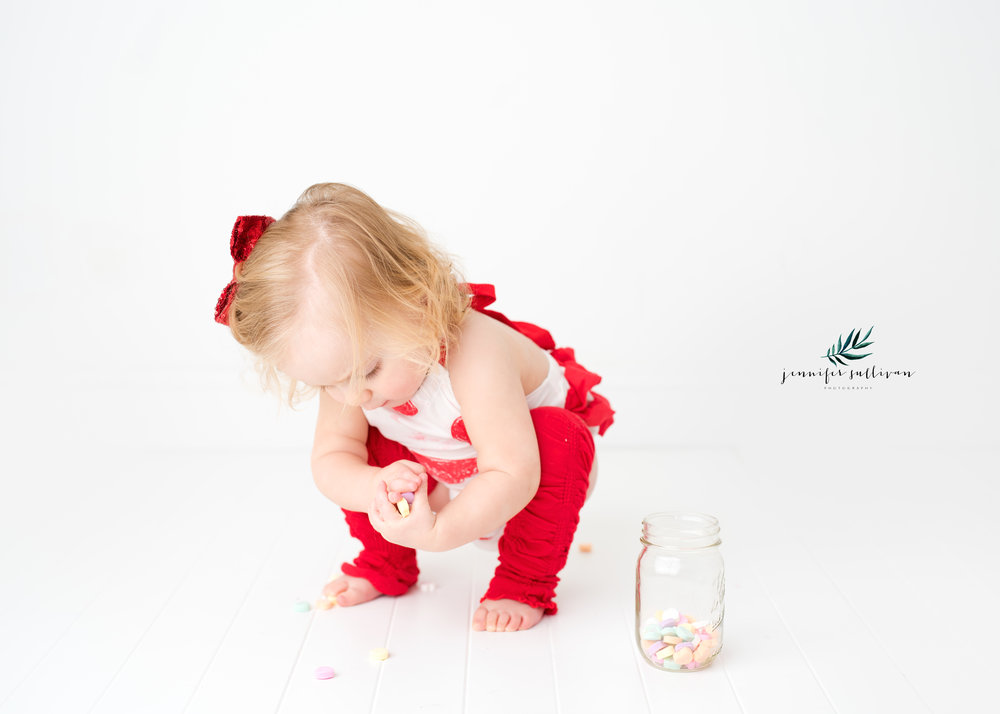DARTMOUTH baby PHOTOGRAPHER-400-11.jpg