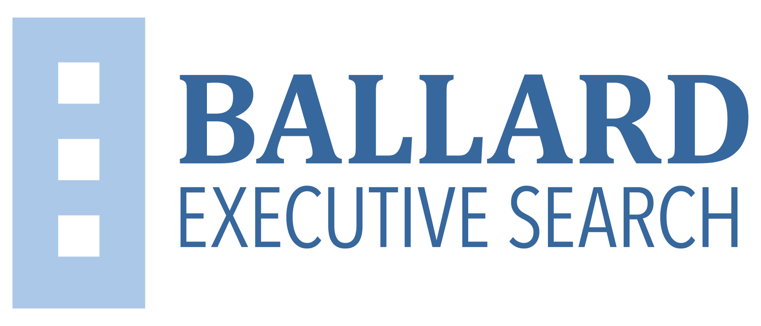 Ballard Executive Search