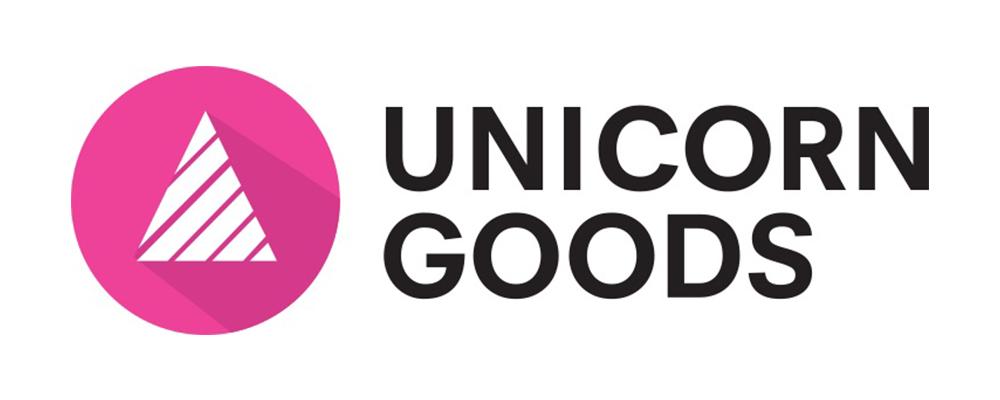 Unicorn Goods, Vegan Fashion, Ethical Products