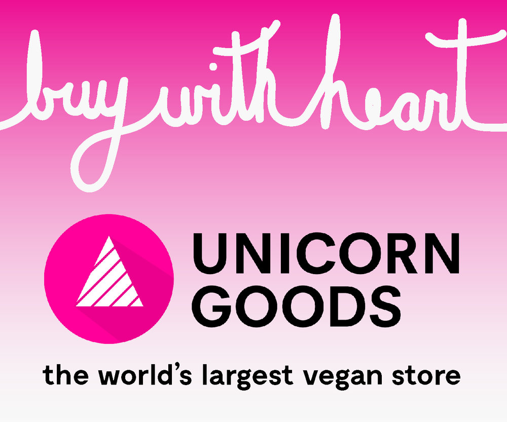 Unicorn Goods Remarketing Ads - Buy With Heart_336 x 280 Large Rectangle copy 6.jpg