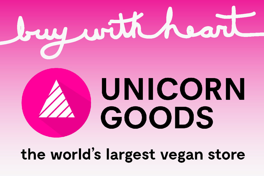 Unicorn Goods Remarketing Ads - Buy With Heart_300 x 250 Inline Rectangle copy 6.jpg