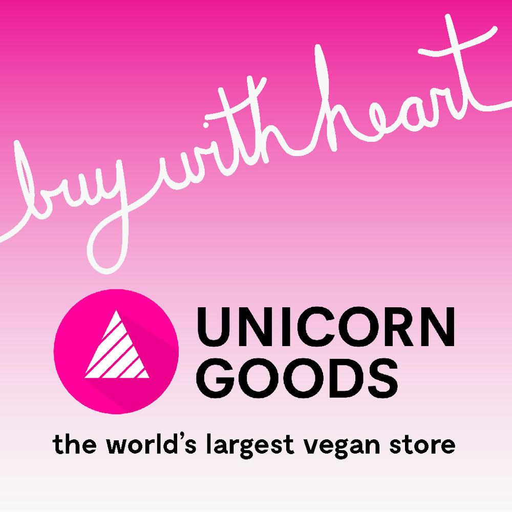 Unicorn Goods Remarketing Ads - Buy With Heart_250 x 250 square copy 6.jpg