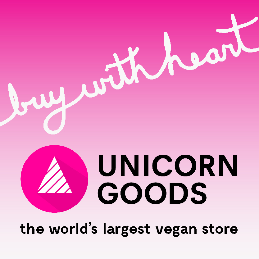 Unicorn Goods Remarketing Ads - Buy With Heart_200 x 200 small square copy 6.jpg