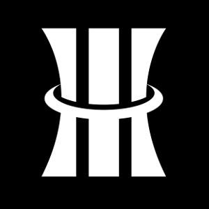 illustrator logo just symbol REV BW2.jpg