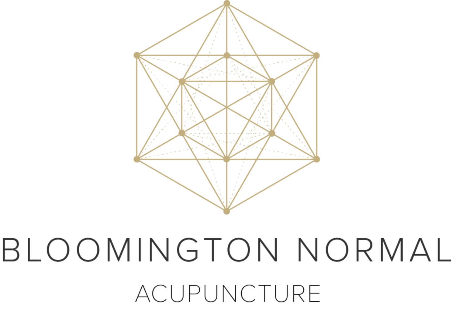 Bloomington Normal Acupuncture