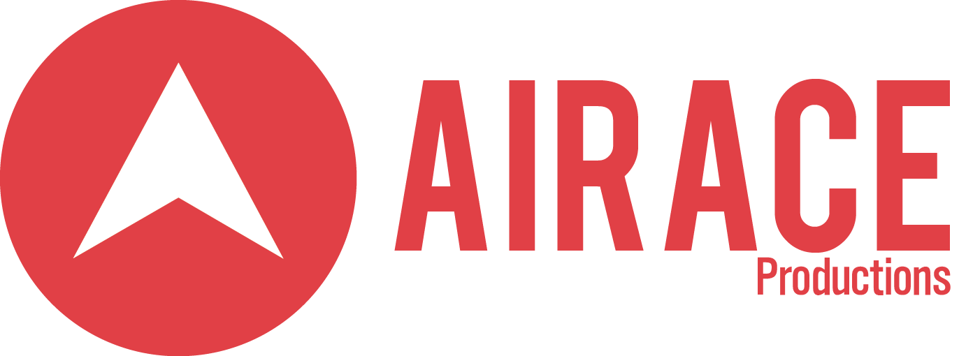 Airace Productions