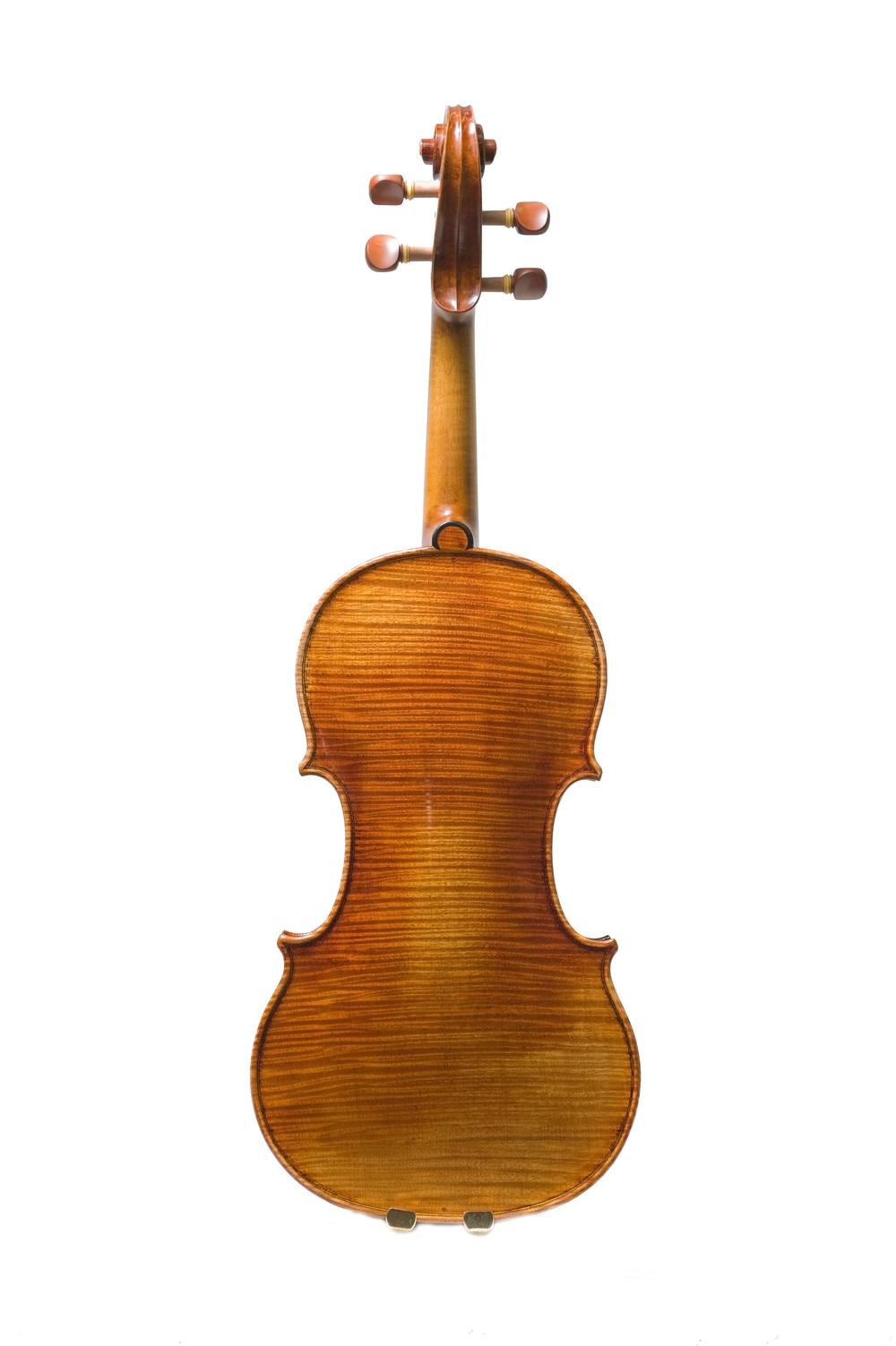 GMS Principal Violin back.jpg