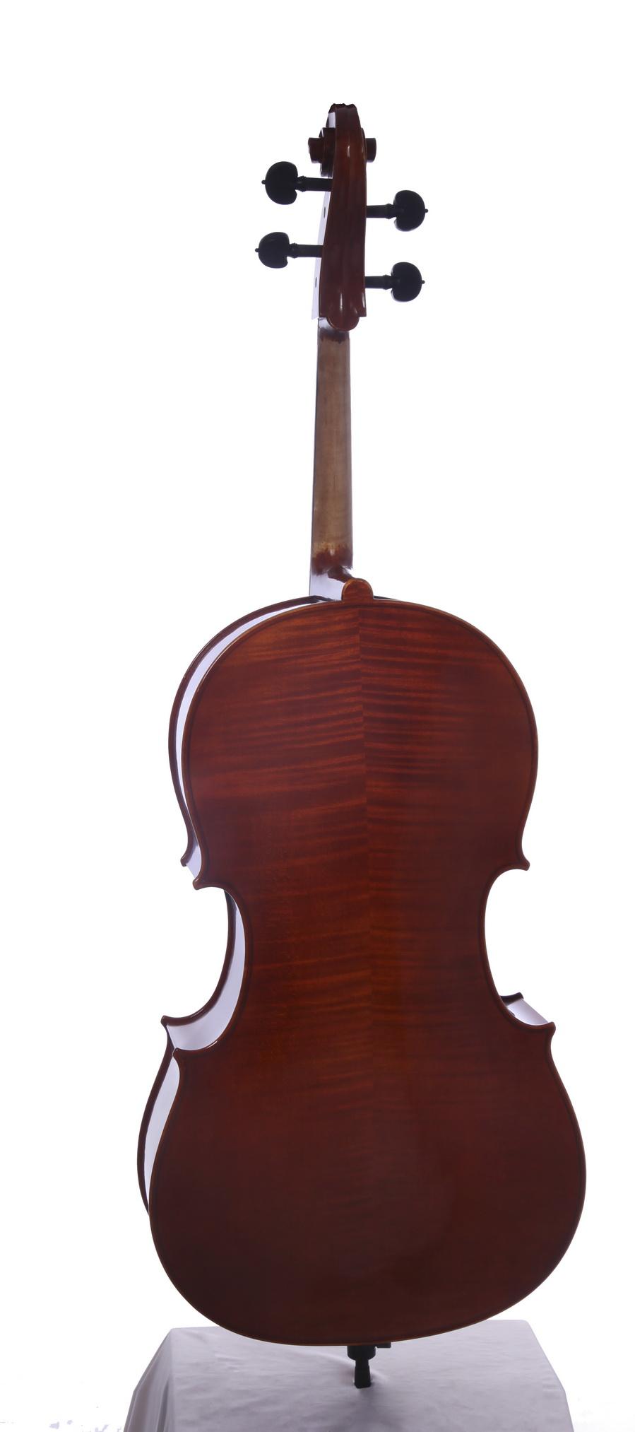 新品油性大提琴背backresize.jpg