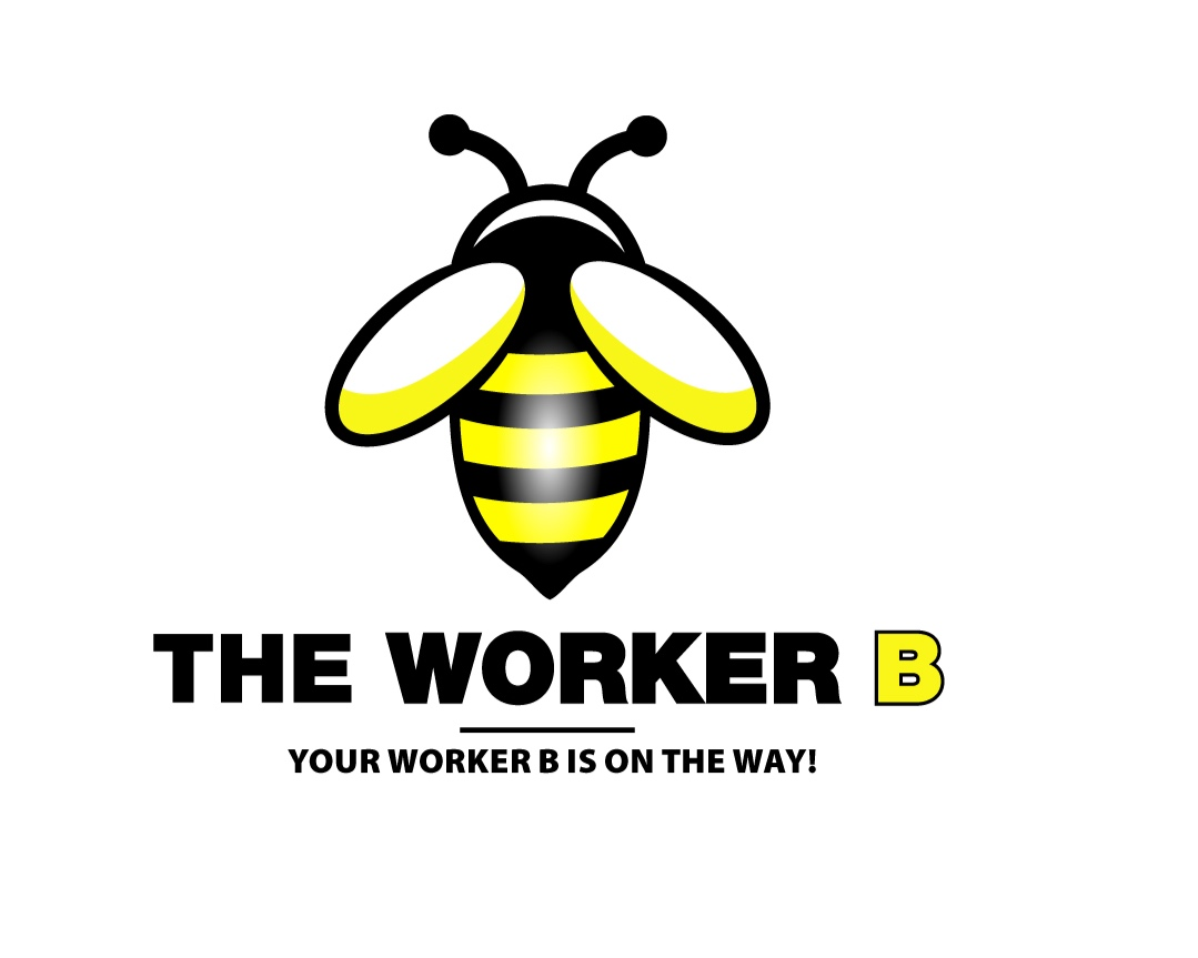 The Worker B