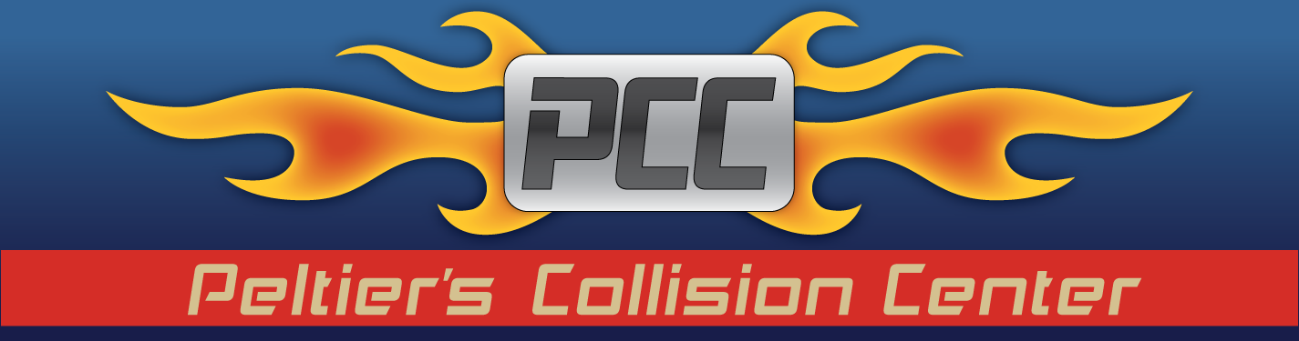 Peltier's Collision Center